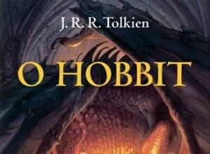 Potterish :: Harry Potter, o Ickabog, Animais Fantásticos e JK Rowling O mundo mágico de Tolkien