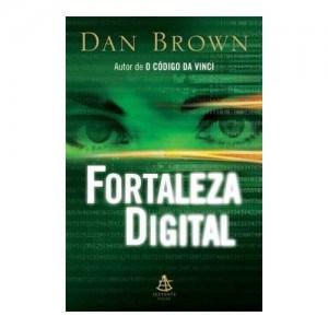 Potterish A força do digital