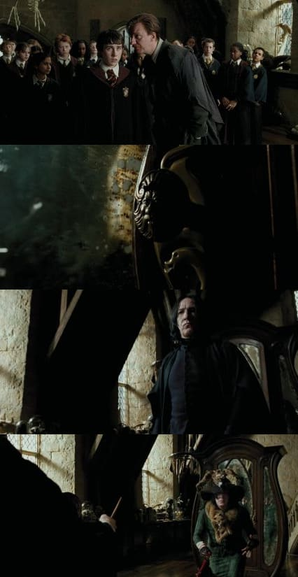 Potterish :: Harry Potter, o Ickabog, Animais Fantásticos e JK Rowling Lembrol: Faltam 44 dias para Relíquias da Morte parte 2!
