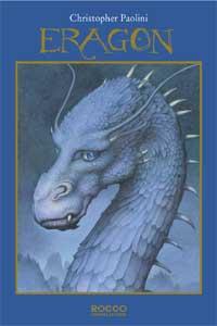 Potterish :: Harry Potter, o Ickabog, Animais Fantásticos e JK Rowling Um rapaz, criaturas, livros e filmes