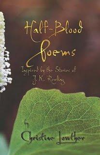 Poemas potterianos