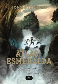 Potterish :: Harry Potter, o Ickabog, Animais Fantásticos e JK Rowling O atlas do tempo