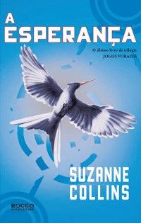Potterish :: Harry Potter, o Ickabog, Animais Fantásticos e JK Rowling A opressão dá lugar a liberdade