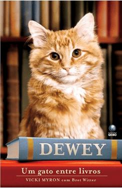 Potterish :: Harry Potter, o Ickabog, Animais Fantásticos e JK Rowling A história de um gatinho