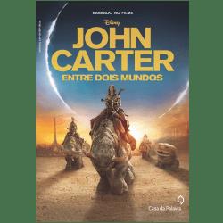 Potterish :: Harry Potter, o Ickabog, Animais Fantásticos e JK Rowling Entre dois mundos: o livro e o cinema