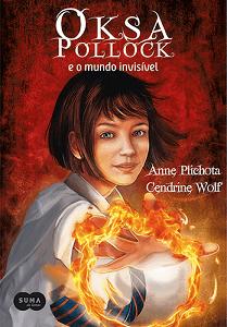 Potterish :: Harry Potter, o Ickabog, Animais Fantásticos e JK Rowling O mundo de dentro de uma garota