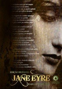A autobiografia de Jane Eyre