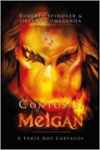 Potterish :: Harry Potter, o Ickabog, Animais Fantásticos e JK Rowling O mundo paralelo de Meigan