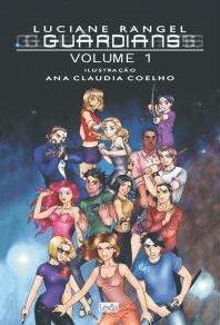Potterish :: Harry Potter, o Ickabog, Animais Fantásticos e JK Rowling Guardiões sob os signos das estrelas