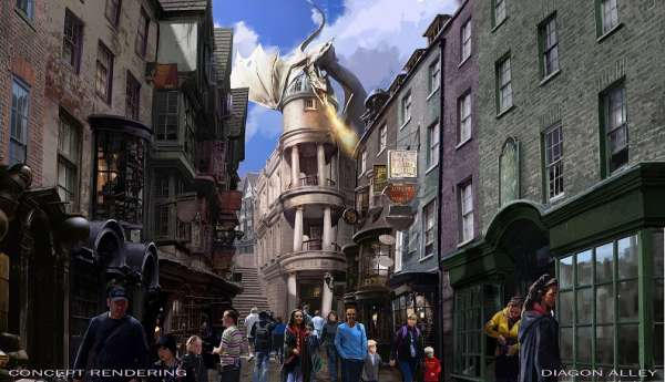 03_Diagon_Alley