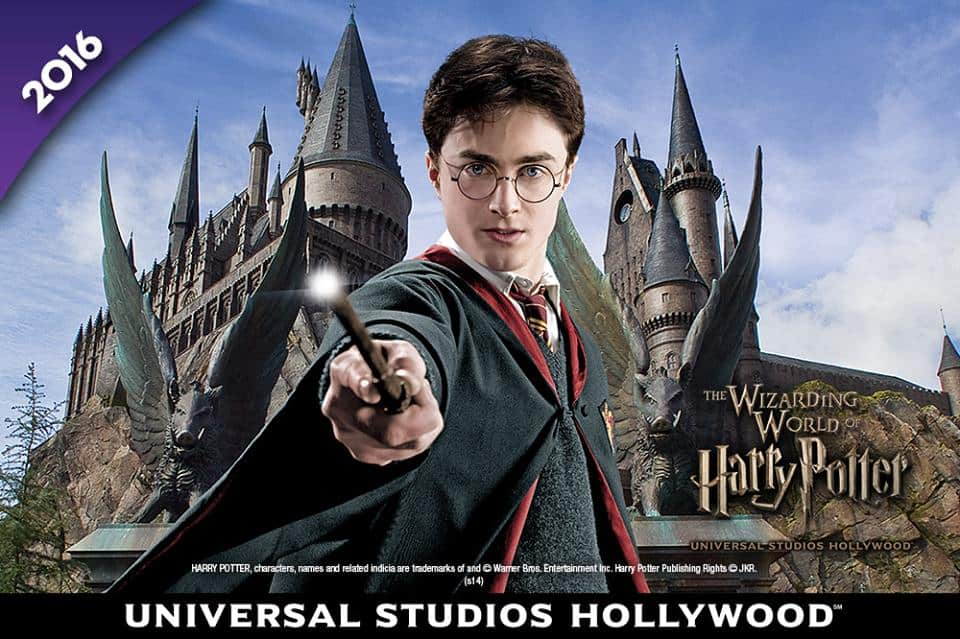 Universal_Studios_Hollywood_2016