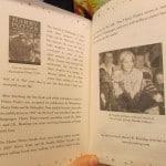 Biografia JK Rowling 02 150x150 - Novas edições dos livros virão com conteúdos inéditos do Pottermore!