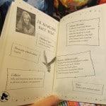 Fact in File JK Rowling 150x150 - Novas edições dos livros virão com conteúdos inéditos do Pottermore!