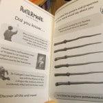 Pottermore 3 150x150 - Novas edições dos livros virão com conteúdos inéditos do Pottermore!