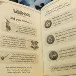 Pottermore 4 150x150 - Novas edições dos livros virão com conteúdos inéditos do Pottermore!