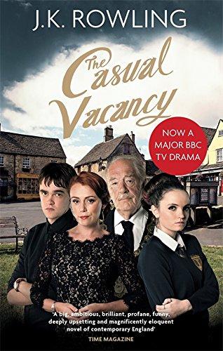 The_Casual_Vacancy_Nova_Capa
