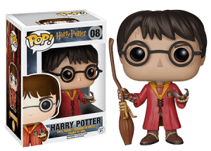 5902_HP_Quidditch_Harry_low