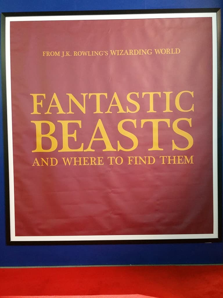 fantastic-beasts-and-where-to-find-them-full