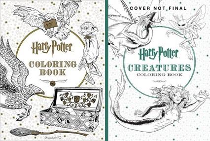 Livros_de_colorir_1