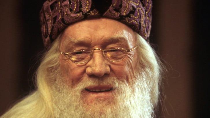 AlbusDumbledore_WB_F1_DumbledoreSmiling_Still_080615_Port