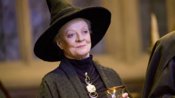 Minerva_McGonagall