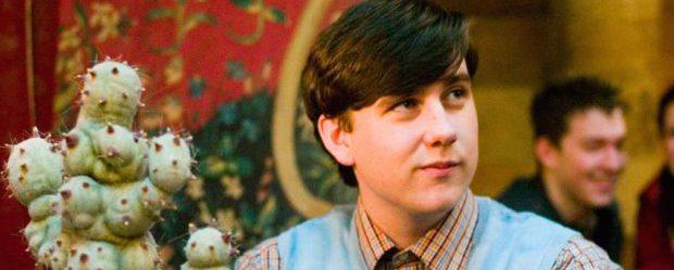 """Potterish :: Harry Potter, o Ickabog, Animais Fantásticos e JK Rowling Viajando de """"Relíquias da Morte"""" a """"Criança Amaldiçoada"""""""