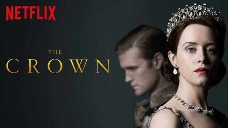 Potterish :: Harry Potter, o Ickabog, Animais Fantásticos e JK Rowling Imelda Staunton, a professora Umbridge, interpreta Rainha Elizabeth II em The Crown