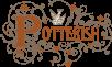Colabore com o Potterish!