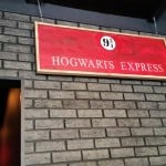 """o 2 150x150 - Cafeteria temática de """"Harry Potter"""""""