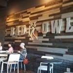 """o 7 150x150 - Cafeteria temática de """"Harry Potter"""""""