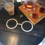 """o 10 150x150 - Cafeteria temática de """"Harry Potter"""""""