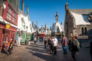 wizardingworld055