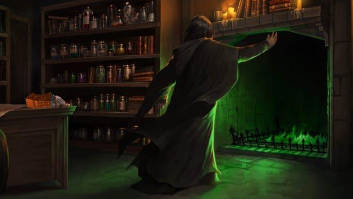 Snape_Pottermore_B3C14M3