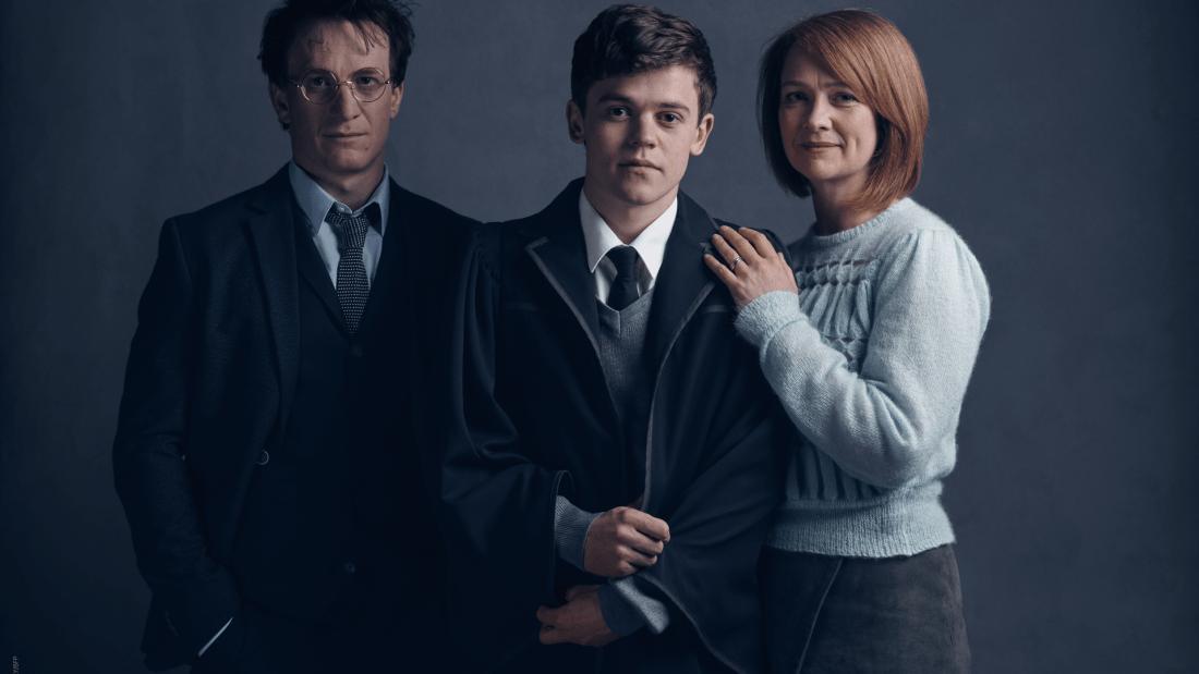 Família_Potter_CursedChild