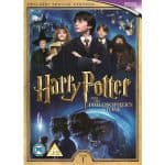 "HP 1 DVD OR 2D 1 150x150 - Warner Bros. anuncia novas edições de DVD e Blu-ray de ""Harry Potter"""