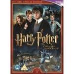 "HP 2 DVD OR 2D 1 1 150x150 - Warner Bros. anuncia novas edições de DVD e Blu-ray de ""Harry Potter"""