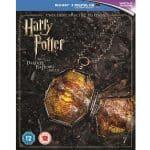 "HP 7a BD OR 2D 3 150x150 - Warner Bros. anuncia novas edições de DVD e Blu-ray de ""Harry Potter"""