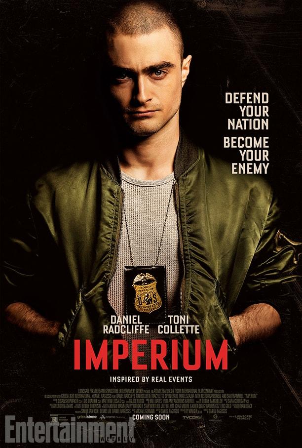 Poster-Imperium-DanielRadcliffe