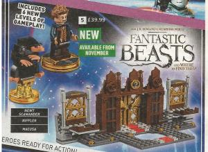 fantastic_beast_lego