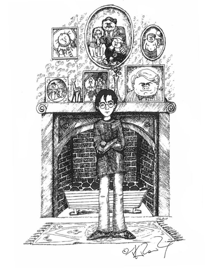 JKR_Harry_and_the_Dursleys_illustration-768x929