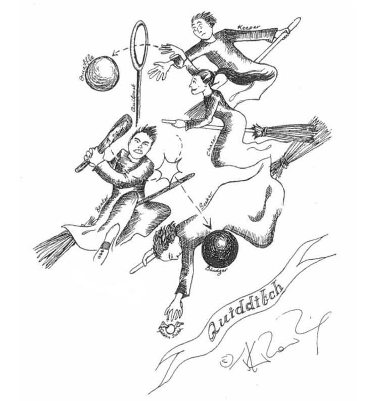 JKR_Quidditch_illustration-768x794