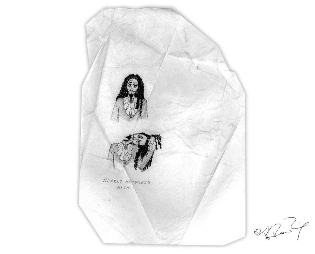 JKR_Nearly_Headless_Nick_illustration