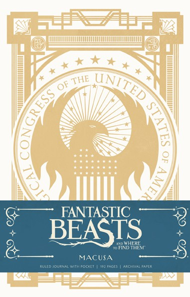 Insight-Editions_Fantastic-Beasts-MACUSA
