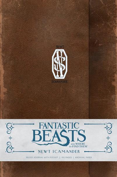 Insight-Editions_Fantastic-Beasts-Newt-Scamander