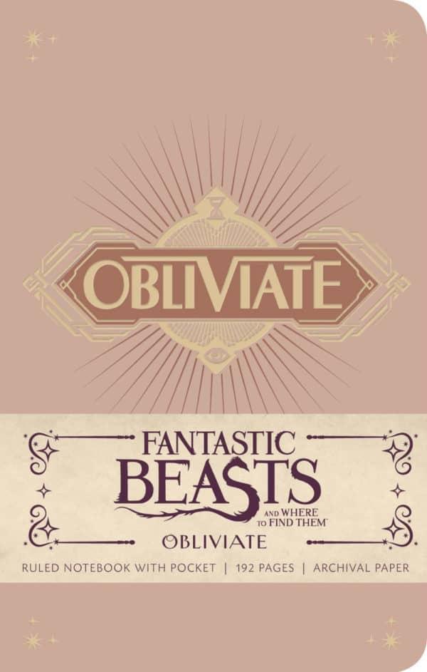 Insight-Editions_Fantastic-Beasts-Obliviate_02-600x943