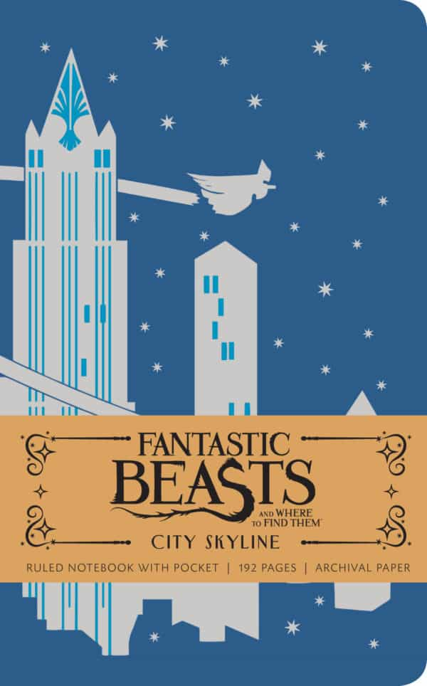 Insight-Editions_Fantastic-Beasts-Skyline-600x964