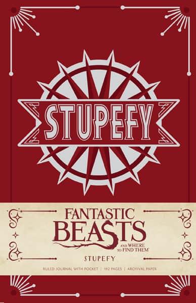 Insight-Editions_Fantastic-Beasts-Stupefy