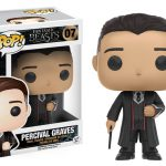 """funko pop vinyl graves fantastic beasts 150x150 - Funko announces the complete line from """"Fantastic Beasts and Where to Find Them"""""""