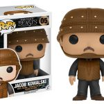 """funko pop vinyl jacob fantastic beasts 150x150 - Funko announces the complete line from """"Fantastic Beasts and Where to Find Them"""""""