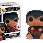 """funko pop vinyl niffler 150x150 - Funko announces the complete line from """"Fantastic Beasts and Where to Find Them"""""""
